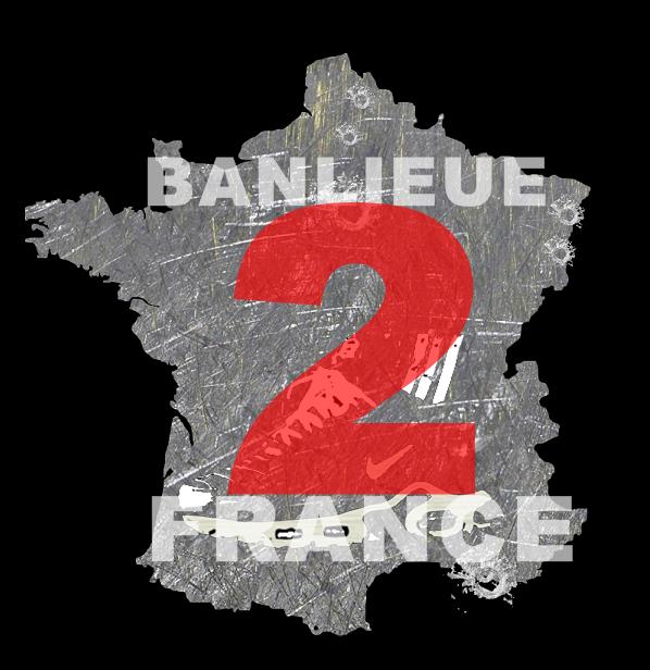 Blog de Banlieue2FranceOfficiel