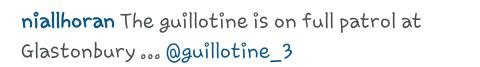 Niall et Louis instagram 26/06/15 :) !