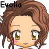 xEvolia