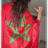 Photo de xX-Bra-sTil-Agadir-Xx