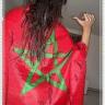 xX-Bra-sTil-Agadir-Xx