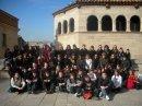 Photo de voyage-barcelone-2009