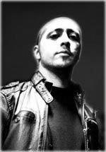 Jonathan A.Perez