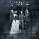 Photo de Sirenia-the-13-th-floor