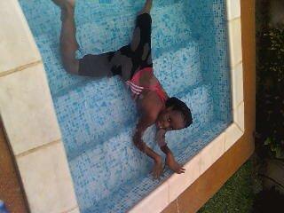 mw ché mn padré a babiiiiii c morrrr piscineeee............@@@@..........