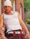 Jeff Hardy ................................ Un peu plus sur Jeff...................trop-love-de-jeff-hardy