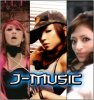 Made-in-J-Music