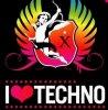 techno62179