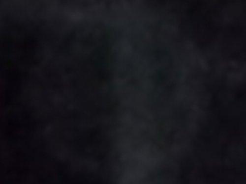 Fantôme ou imaginaire ou bien réelle : photo du 23 02 2011
