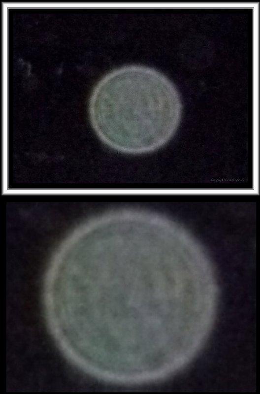 Photo du 7 04 2012
