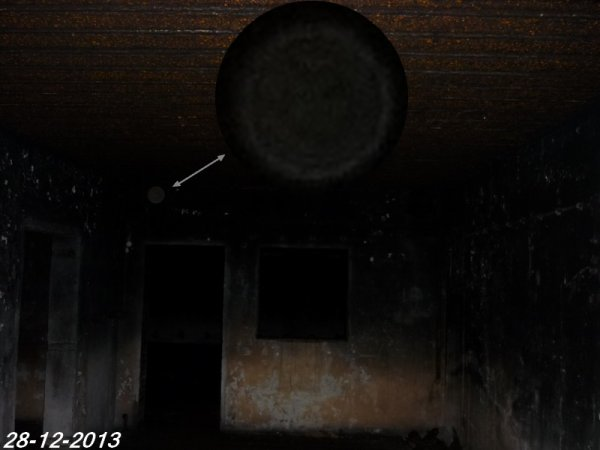 Orbe du 28 12 2013