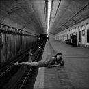 Photo de sweetdance
