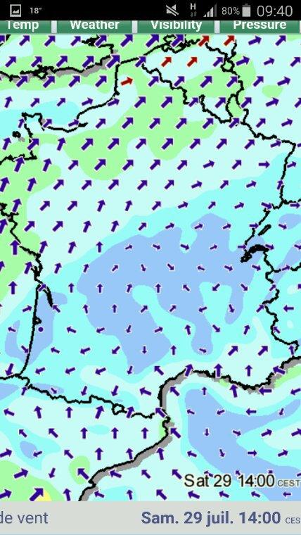 Bourges jeunes et Montauban vieux pour les fédéraux  et Pont Sainte Maxence  en vitesse