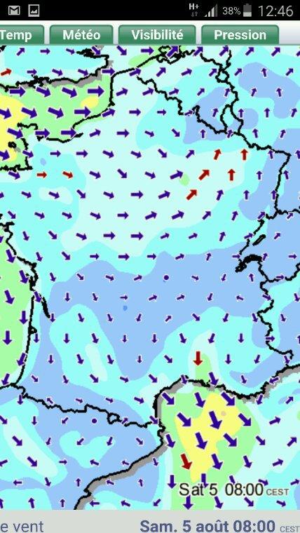 Ce week end  Fontenay  (Chartres ) 260 kms en vitesse Le Mans 330 kms en 1/2 fond  et Sigogne ( Jarnac ) alcalc   580 kms pour le fond  (jeunes  1an et vieux )