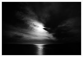 >' La nuit je reve, Que la neige brule, Que le soleil gele; & en revant l'impossible, J'ai rever que tu m'aimais. !