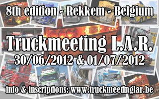 Ce week-end c'est l'expo de REKKEM et moi j'y serais demain !!!!!! Avis au passionner..............