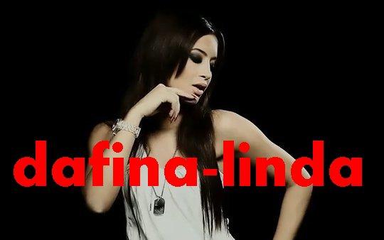 NEW2010-DAFINAZEQIRI-KLIPIN U BO VONE !!