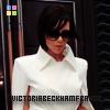 VictoriaBeckhamFRANCE