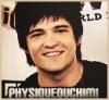 PhysiqueOuChimi