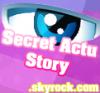 SecretActuStory