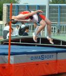 Photo de highjump91