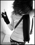 Photo de Xx-kaoutar-crazy-girl-xX