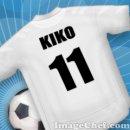 Photo de kiko-2011