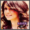 Selena-Gomez-The-Best
