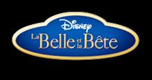 La Belle et la Bête Signature Collection