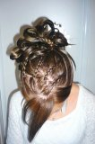 Photo de Creation-Chignon