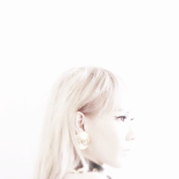 instagram cl