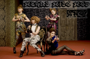 Photo de 2ne1worldwideweb