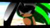 Fan-des-Sonic-fans