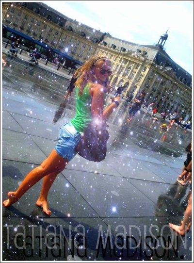 TƋTHIÄИÄƋ MƋDISSOИ PRESEИTÄTIOИ: « Le temps ne nous aide pas à oublier, il le fait simplement croire aux autres. »