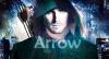 Arrow et Flash