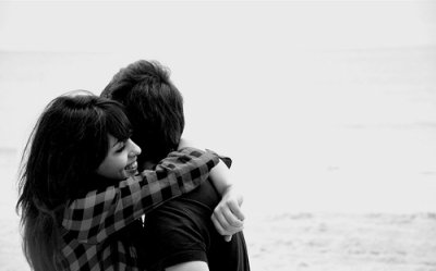 Et j'oublierais même jusqu'à respirer si cela me permet de te faire comprendre a quelle point je t'aime .