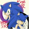 Shadonic ou Sonadow ? ♥