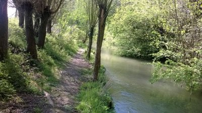 ma riviere