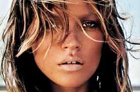*****Le meilleurs skyblog sur Kate Moss !!!!Tout sur Kate Moss l'une des plus belles manequin au monde !!*****
