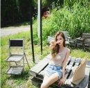 Photo de shinyubia