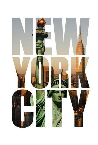 best city in the world.......I LOVE NEW YORK CITY