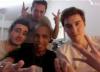 La WebReal Tv lance la saison 2 du 1er show web de France! T'es un U-Wet ? Et Tu veux voir un truc de Malaaaade ? Un Live 24h Non Stop ? Avec une team et des Invités de Ouf ? Et bien ton rêve va devenir réalité !