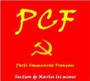 Photo de PCF-marles