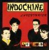 Indochine - L'aventurier. ♥ (1982).