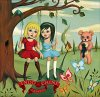 Alice & June / Indochine - Vibrator. <3. (2005). (2005)