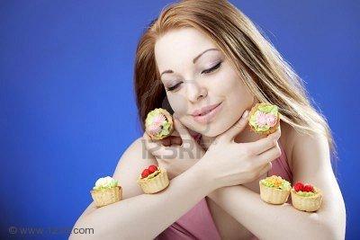 Alimentation!!(généralités)