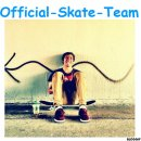 Photo de Official-Skate-Team
