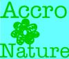 accro-nature