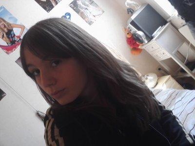 sophie :)