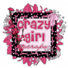 Leii-Crazy-Giirl-du410